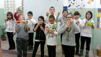По-здрави деца - Изображение 8