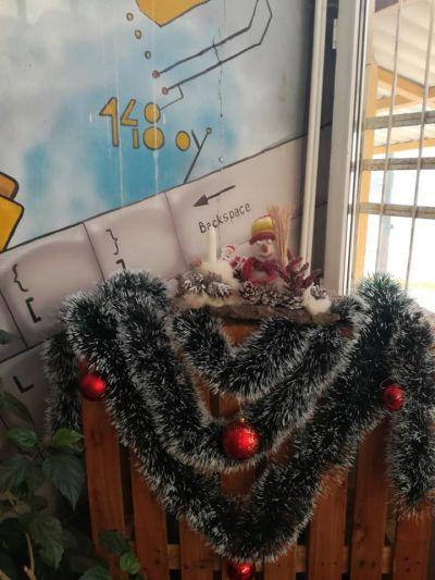 Коледен базар - Изображение 4