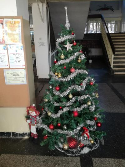 Коледен базар - Изображение 5