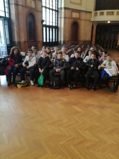 Различният урок по български език - Изображение 3