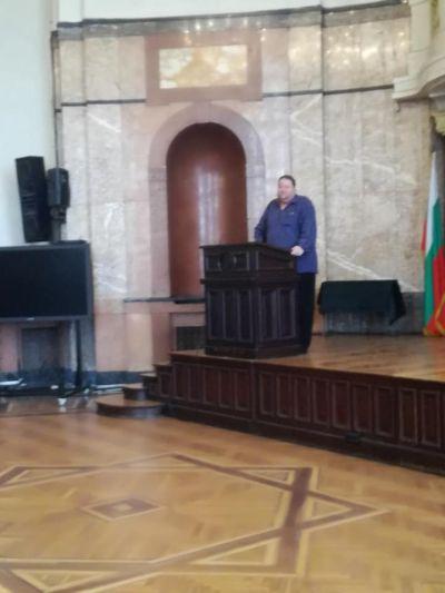 Различният урок по български език - Изображение 5