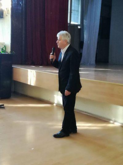 148. ОУ - 148 ОУ Професор доктор Любомир Милетич - София